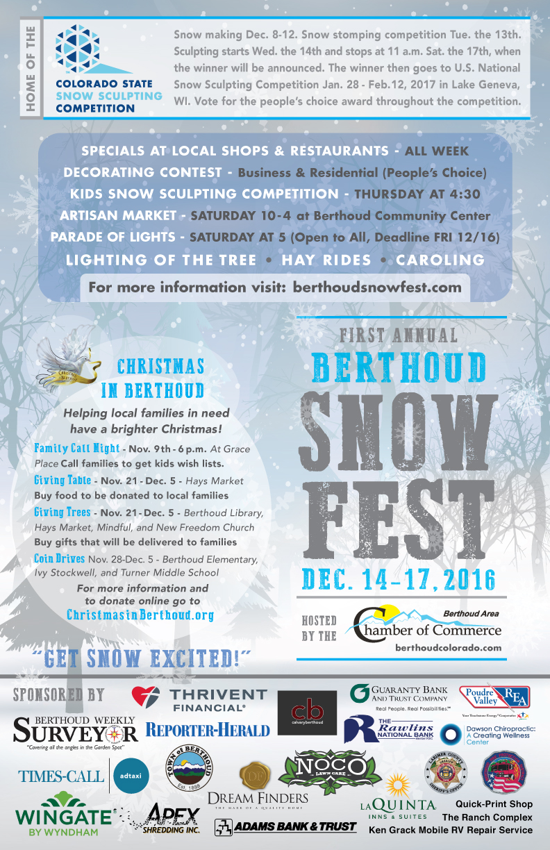 snowfest-poster-final-2016