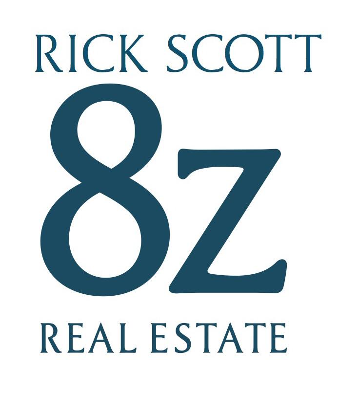 Rick Scott 8z