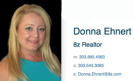 Donna Ehnert